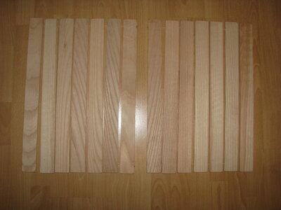 Деревянные сидения коврики для бани сауны