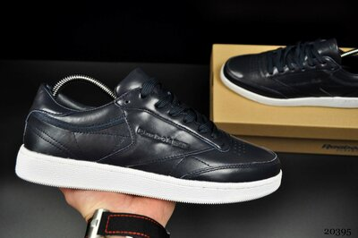 Reebok Club C 85 Leather 41-45