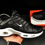 кроссовки мужские Nike Air Max Tn