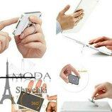 Перстень-Попсокет, для мобильного телефона, отличный подарок