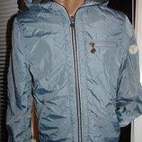 Стильная брендовая фирменная курточка Marc O'Polo. xs-s-m
