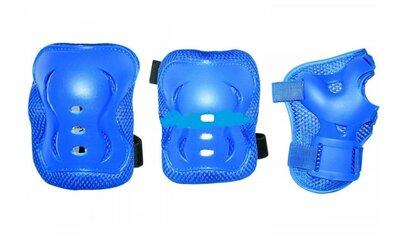 Защита CE-102620