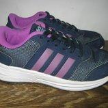 кроссовки Adidas р.31