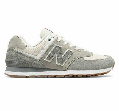 Мужские кроссовки New Balance 574, 100% оригинал