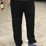 Спортивные мужские штаны 48-54