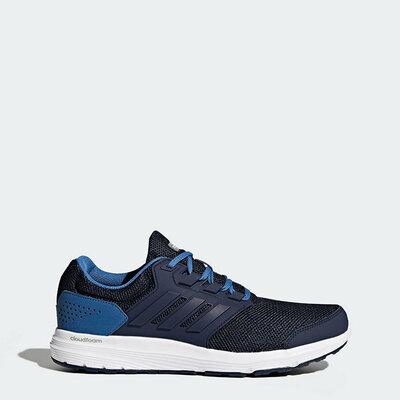 Мужские кроссовки Adidas Galaxy Trainer CP8828