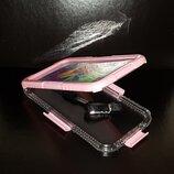 Водонепроницаемый защитный чехол для Samsung Galaxy S3,S4,S5 i9300,i9500,i9600