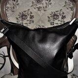 Стильная модная сумка от бренда Zara Trafaluc Испания Оригинал