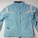 Free Perfomance. Немецкая лыжная куртка. L размер.