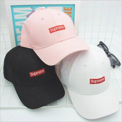 Распродажа Модная стильная кепка, бейсболка SUPREME