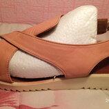 Туфли,балетки,босоножки,сандалии размер 37, б/у