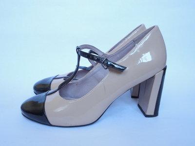 Большой выбор Туфли на каблуках все размеры Сша