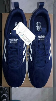 Новые красовки Adidas. 45 размер.