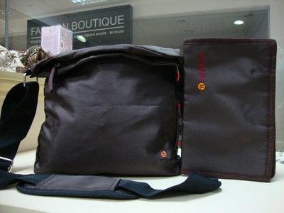 Фірмова англійська чоловіча сумка кросбоді косметичка органайзер Travel House.Оригінал
