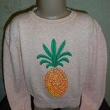 Продаю свитер M&S, 6-7 лет.