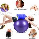 мяч для фитнеса йоги беременных фитбол
