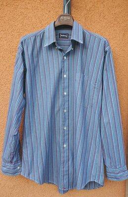 0cff04b799f Рубашка мужская