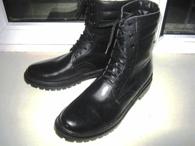 Ботинки высокие 100% нат.кожа оптовая цена р-ры 39-46