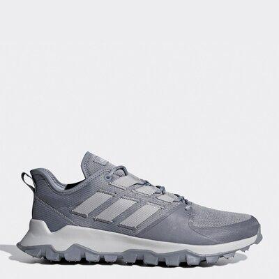 Мужские кроссовки Adidas Kanadia Trail F36057