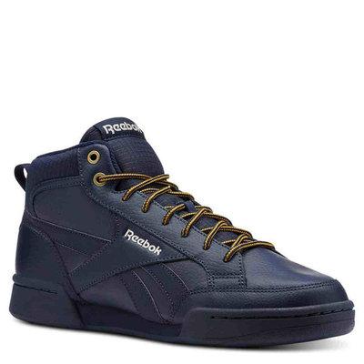 Мужские кроссовки Reebok Royal Complete PMW CN3094
