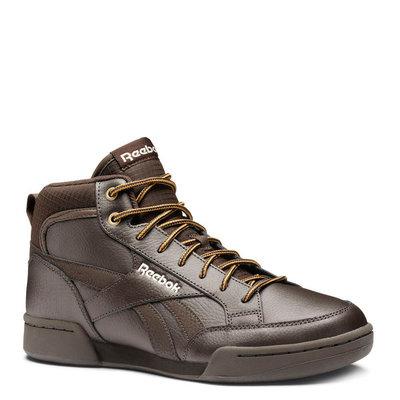 Мужские кроссовки Reebok Royal Complete PMW CN3093