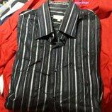Сорочка, рубашка, розпродажа опт