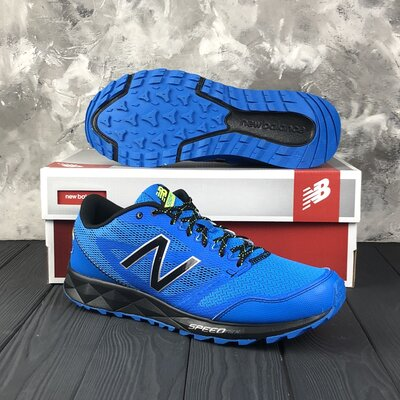 Мужские кроссовки New Balance 590, Оригинал, синие, р. 40,5-47,5, INFMT590RY2