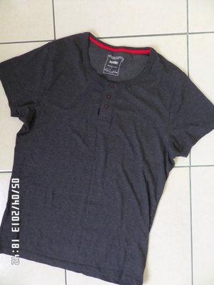 Answear L футболка