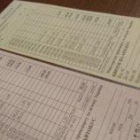 Автобусные билеты печать
