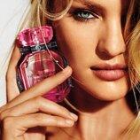 Bombshell от Victoria s secret - Легендарный и лучший аромат.Роскошнейший аромат VIP-TESTER. фото2