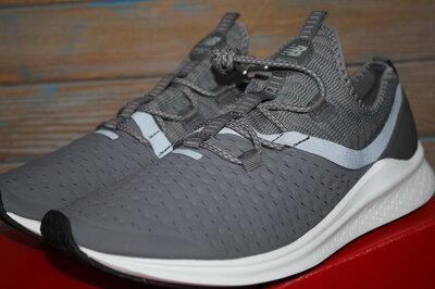 Мужские кроссовки New Balance Lazr V1 Fresh Foam Running Shoe