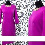 Красивое шикарное платье низ асиметрия