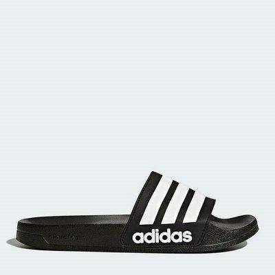 Мужские вьетнамки Adidas Cloudfoam Adilette AQ1701