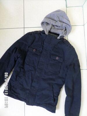 Springfield S куртка