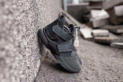 Кроссовки Nike Lebron James XII