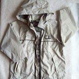 Куртка ветровка George, длина 52 см.