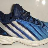 Кроссовки Adidas размер28 стелька 18,8см