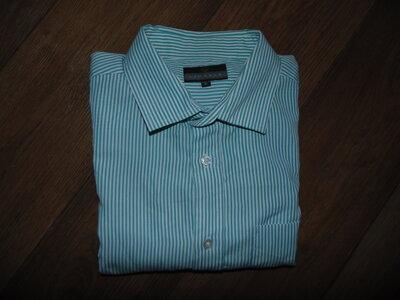 Продано: Шведка рубашка