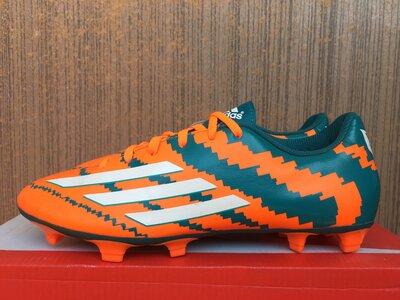 Бутсы Adidas Messi 10.4 FG