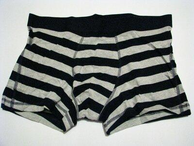 Трусы short trunks h&m
