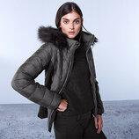 Лыжная стеганая куртка из серии актив от тсм Tchibo Чибо , Германия, размер 44-46, 46-48 укр