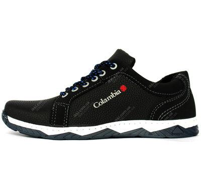 Кроссовки мужские - спортивные туфли производства львовской фабрики Клс-27Ч