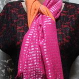 шарфик в идеальном состоянии