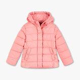 Демисезонные куртки C&A Palomino Германия , р.98, 104, 110, 116, 122
