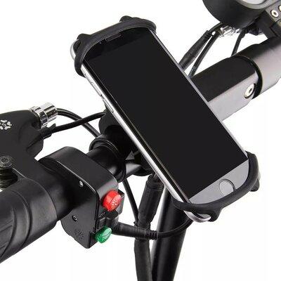 Велодержатель , держатель телефона на велосипед