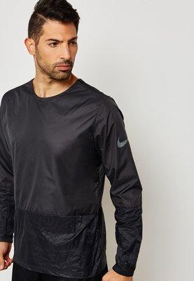 Реглан - тренч Nike