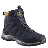 Мужские ботинки Columbia Firecamp Boot WP BM1766-464