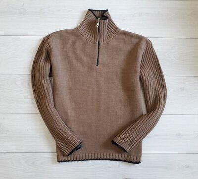 свитер Италия
