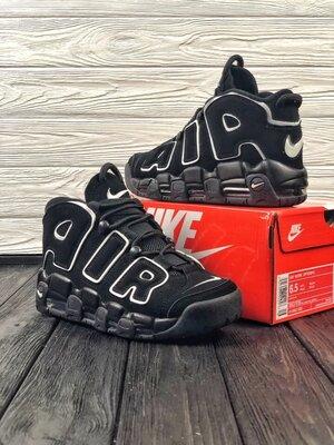 Стильные мужские кроссовки Nike 36-41