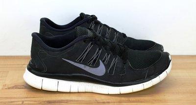 Кроссовки Nike. 45 размер. 28.7 см